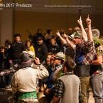 fuochi san martino 2017 predazzo18 150x150 Fuochi di San Martin 11 novembre 2017 a Predazzo