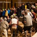 fuochi san martino 2017 predazzo19 150x150 Fuochi di San Martin 11 novembre 2017 a Predazzo