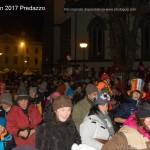 fuochi san martino 2017 predazzo191 150x150 Fuochi di San Martin 11 novembre 2017 a Predazzo