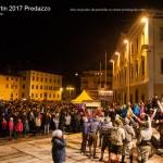 fuochi san martino 2017 predazzo21 150x150 Fuochi di San Martin 11 novembre 2017 a Predazzo
