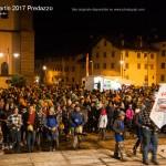 fuochi san martino 2017 predazzo22 150x150 Fuochi di San Martin 11 novembre 2017 a Predazzo