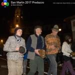 fuochi san martino 2017 predazzo231 150x150 Fuochi di San Martin 11 novembre 2017 a Predazzo