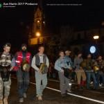fuochi san martino 2017 predazzo241 150x150 Fuochi di San Martin 11 novembre 2017 a Predazzo