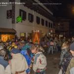 fuochi san martino 2017 predazzo251 150x150 Fuochi di San Martin 11 novembre 2017 a Predazzo
