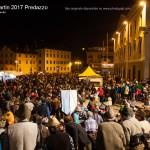 fuochi san martino 2017 predazzo27 150x150 Fuochi di San Martin 11 novembre 2017 a Predazzo
