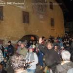 fuochi san martino 2017 predazzo271 150x150 Fuochi di San Martin 11 novembre 2017 a Predazzo