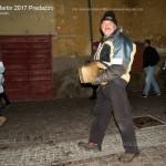 fuochi san martino 2017 predazzo28 150x150 Fuochi di San Martin 11 novembre 2017 a Predazzo