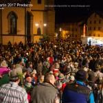 fuochi san martino 2017 predazzo29 150x150 Fuochi di San Martin 11 novembre 2017 a Predazzo