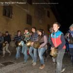 fuochi san martino 2017 predazzo291 150x150 Fuochi di San Martin 11 novembre 2017 a Predazzo