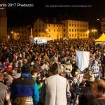 fuochi san martino 2017 predazzo30 150x150 Fuochi di San Martin 11 novembre 2017 a Predazzo