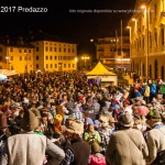 fuochi san martino 2017 predazzo31 150x150 Fuochi di San Martin 11 novembre 2017 a Predazzo