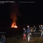 fuochi san martino 2017 predazzo4 150x150 Fuochi di San Martin 11 novembre 2017 a Predazzo