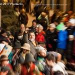 fuochi san martino 2017 predazzo41 150x150 Fuochi di San Martin 11 novembre 2017 a Predazzo