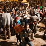 fuochi san martino 2017 predazzo43 150x150 Fuochi di San Martin 11 novembre 2017 a Predazzo