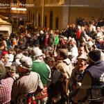 fuochi san martino 2017 predazzo44 150x150 Fuochi di San Martin 11 novembre 2017 a Predazzo