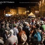fuochi san martino 2017 predazzo52 150x150 Fuochi di San Martin 11 novembre 2017 a Predazzo