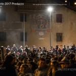 fuochi san martino 2017 predazzo55 150x150 Fuochi di San Martin 11 novembre 2017 a Predazzo