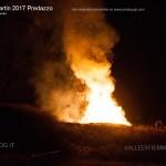 fuochi san martino 2017 predazzo8 150x150 Fuochi di San Martin 11 novembre 2017 a Predazzo