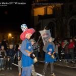 fuochi san martino 2017 predazzo81 150x150 Fuochi di San Martin 11 novembre 2017 a Predazzo