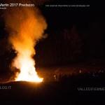 fuochi san martino 2017 predazzo9 150x150 Fuochi di San Martin 11 novembre 2017 a Predazzo