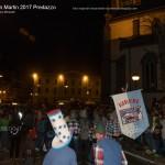 fuochi san martino 2017 predazzo91 150x150 Fuochi di San Martin 11 novembre 2017 a Predazzo