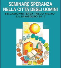 libro convegno bellamonte