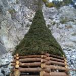 molineri 2017 by Rosi Giacomelli 150x150 Fuochi di San Martin 11 novembre 2017 a Predazzo
