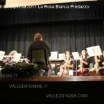 """festa del diploma la rosa bianca predazzo2 150x150 Festa del Diploma 2017 de """"La Rosa Bianca di Predazzo"""