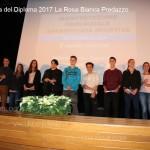 """festa del diploma la rosa bianca predazzo3 150x150 Festa del Diploma 2017 de """"La Rosa Bianca di Predazzo"""