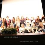 """festa del diploma la rosa bianca predazzo4 150x150 Festa del Diploma 2017 de """"La Rosa Bianca di Predazzo"""