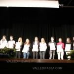 """festa del diploma la rosa bianca predazzo6 150x150 Festa del Diploma 2017 de """"La Rosa Bianca di Predazzo"""