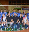fiemme fassa volley 2017 b