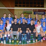 fiemme fassa volley 2017 b 150x150 Torneo Green Volley 3×3 a Predazzo