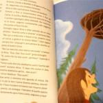 libri montagnanimata latemar 150x150 Quali compiti per le vacanze