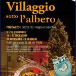 locandina villaggio sotto lalbero 150x150 Predazzo, è piaciuta la pista di pattinaggio sotto lalbero