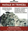 natale in trincea
