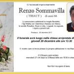 renzo sommavilla 150x150 Necrologi, Renzo croce e Emma Barcatta