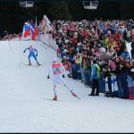 tour de ski fiemme 150x150 Bruno Felicetti racconta la Fiemme Rollerski Cup