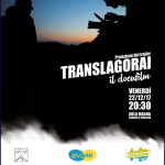 translagorai docufilm 150x150 Il Drago Invisibile Disney vive sul Latemar   Video trailer