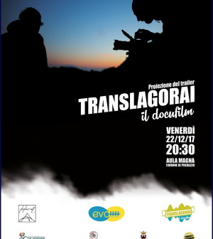 translagorai docufilm