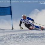1 Alessio Fontanazzi 20 01 18 150x150 Us. Dolomitica Predazzo, marzo il mese della raccolta dei frutti sportivi invernali