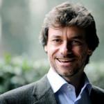 alberto angela 150x150 Dolomiti Unesco, le nuove insegne a Predazzo