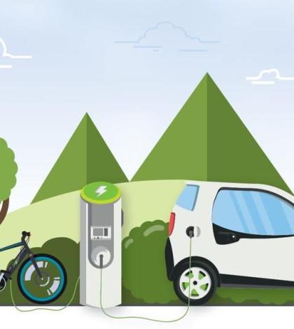 incentivi mobilita sostenibile trentino