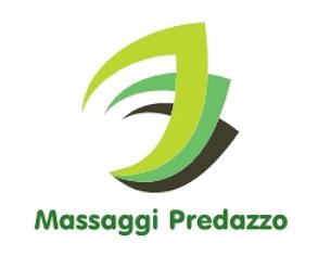2 aMassaggi Predazzo