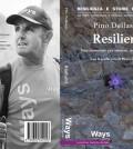 resilienti libro pino dellasega