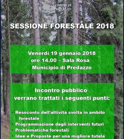 sessioneForestale_2018