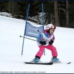 Gara fine 1a parte corso sci alpino e snowboard1 150x150 90 ragazzi alle gare Sci Alpino e Snowboard della Dolomitica