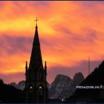 alba campanile predazzo1 150x150 Avvisi Parrocchie 18/25 febbraio