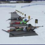 campionati trentini biathlon 2018 dolomitica4 150x150 BIATHLON Assegnati i Titoli Trentini 2019 in Val di Fiemme