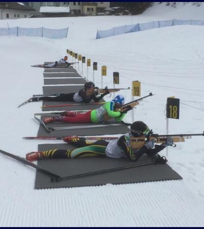 campionati trentini biathlon 2018 dolomitica4
